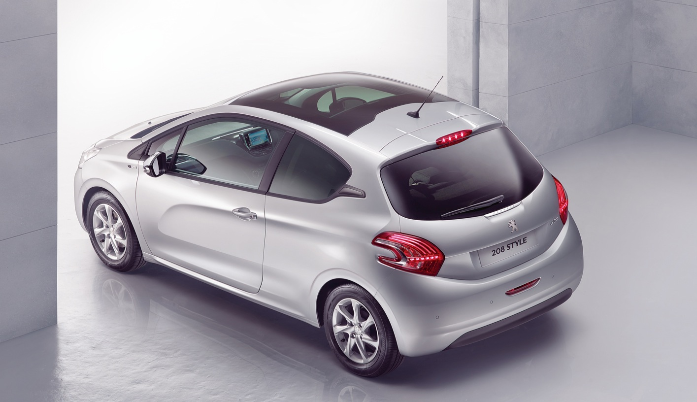 peugeot-208-style-special-edition-added-to-uk-model-range_7.jpg